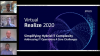 """Addressing IT Ops Challenges Today and the Future """"New Norm"""""""