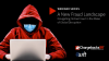 A New Fraud Landscape: Navigating Online Fraud in the Wake of Global Disruption