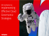 AWS Migration Day | Implementing Effective Cloud Governance Strategies