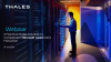 5 Practical Thales Solutions to Complement Microsoft Azure Data Protection