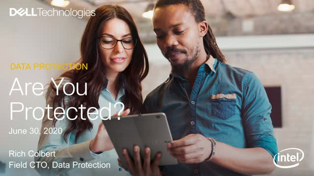 Data Protection Caribbean. Are you protected?