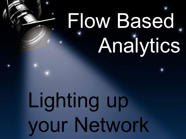 Lighting up your entire network: Performance and Productivity
