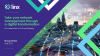 Take Your Network Management Through A Digital Transformation