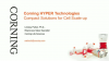 Corning HYPER Technologies: Compact Solutions for Cell Scale-Up [ENG. VERSION]