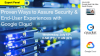 Proven Ways to Assure Security & End-User Experiences with Google Cloud Panel