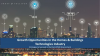 Growth Opportunities in the Homes & Buildings Technologies Industry