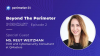 [Podcast] Young Startup: Are You Ready for a CISO Onboard?