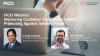 Webinar:Improving Customer Experience Whilst Protecting Against Identity Fraud