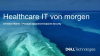 Healthcare IT (4/4): Endpoint Security