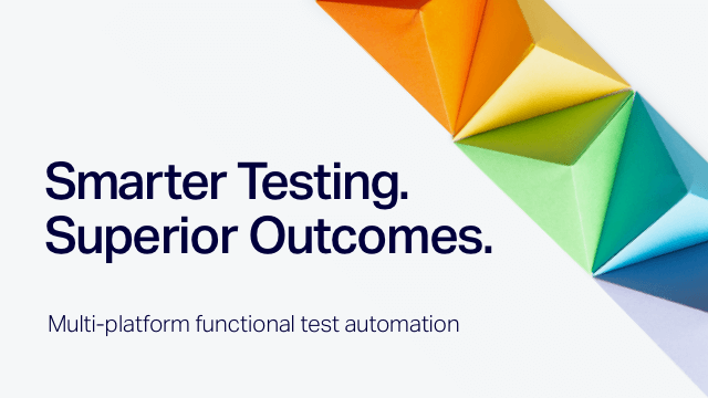 How AI is Revolutionizing Functional Testing