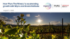 How 'Pure The Winery' is accelerating growth with Wipro and Oracle NetSuite
