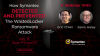 How Symantec Detected and Prevented the WastedLocker Ransomware Attack