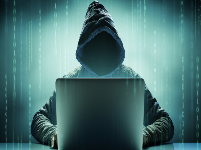 Making Hackers Earn Their Access