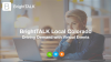 BrightTALK Local Colorado: Driving Demand with Virtual Events
