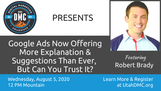 Google Ads Now Offering More Explanation & Suggestions. But Can You Trust It?