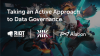 How Riot Games Takes an Active Approach to Data Governance