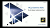 HCL Domino Volt Is Here: Everything You Need to Know