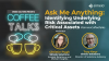 Ask Me Anything: Risk-based Application Classification