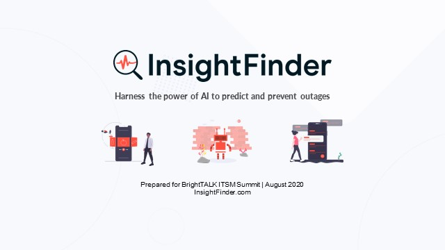 How Leading Apps Use AI-First Incident Prediction to Eliminate Outages
