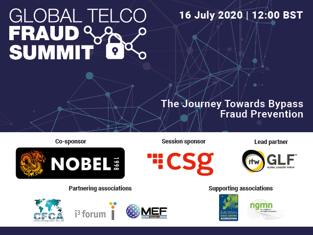 The Journey Towards Bypass Fraud Prevention