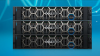 Dell Technologies Design Solutions Webinar: Taking HCI to Extremes