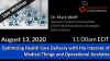 Optimizing Health Care Delivery with the Internet of Medical Things