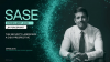 SASE Summit Keynote 3 - The Security Landscape: A CISOs Perspective