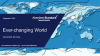 Ever-changing World Investment Seminar
