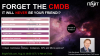 Forget the CMDB, it Will Never Be Your Friend!