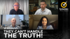 Symantec Competition: They Can't Handle the Truth