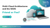 Multi-Cloud Architectures and the WAN: Friend or Foe?