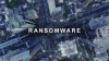 Protect your critical assets from Ransomware