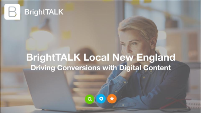 Driving Conversions with Digital Content