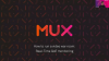 How to Run a Video War Room: Real-Time QoE Monitoring with Mux - EU