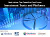 Investment Trusts and Platforms