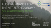 Aligning finance for the net zero economy: new ideas from leading thinkers