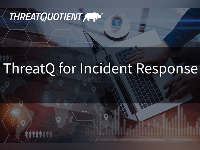 Threat Hunting and Incident Response