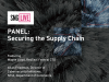 SNG Live - Securing the Supply Chain
