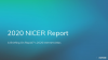 2020 NICER Report: A Briefing on Rapid7's Internet Atlas