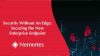 Security Without An Edge: Securing the New Enterprise Endpoint