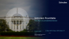 Schroders Roundtable: Our experts discuss the 2020 US presidential election