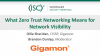 Gigamon #2: What Zero Trust Networking Means for Network Visibility