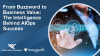 From Buzzword to Business Value: The Intelligence Behind AIOps Success