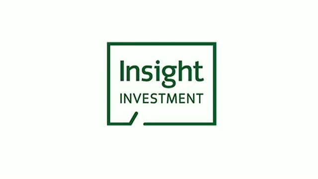 Insight's Monatliches Investment Update: Emerging Markets / Secured Finance