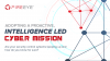 Adopting a Proactive, Intelligence-Led Cyber Mission