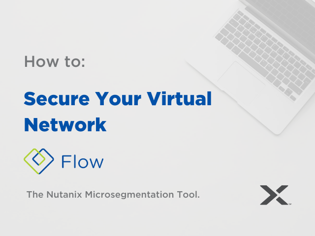 Bitesize Learning – Ep 8:- How to Secure your Virtual Network