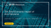 The Total Economic Impact of Arm Neoverse