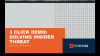 Code42 Product Demo: Solving Insider Threat in 3 Clicks
