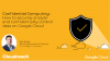 Confidential Computing: How to Securely Analyze and Control Data on Google Cloud