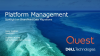Sensitive Content Management - Taking control of SharePoint data and permission